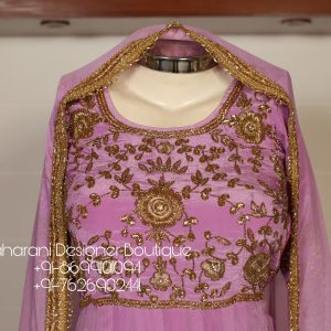 Latest Suit Designs In Punjab - Buy Designer Punjabi Suits at Low Price Online at Maharani Designer Boutique Punjabi Suits Boutique Online. Latest Suit Designs In Punjab, Latest Punjabi Suit Design Photos, Maharani Designer Boutique, latest punjabi suit design images, latest punjabi suit design picture, latest punjabi suit design photos 2019, latest punjabi suit design photos 2020, latest punjabi suit design boutique, latest punjabi suit design 2020, latest punjabi suit design on facebook, punjabi dresses online shopping, punjabi dresses buy online, punjabi dresses online shopping india, punjabi boutique suit online shopping, punjabi clothes shopping online, punjabi wedding dresses online shopping, frock suit with salwar, frock suits with salwar, Frock Suits Online Shopping, Long Frock Suits Party Wear, Frock Suits In Trend, Punjabi Boutique Online Shopping, Maharani Designer Boutique