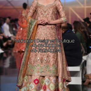 Buy Lehenga Party Wear, Maharani Designer Boutique online at India's Best Online Shopping Store. Check Party Wear Lehenga Designs, Prices, Ratings Lehenga Party Wear, Punjabi Bridal Lehenga With Price, Maharani Designer Boutique, bridal lehenga online in india, designer bridal lehenga online india, indian bridal lehenga online shopping, buy bridal lehenga online india, Designer Boutique Lehengas, Lehenga Choli Styles, lehenga with long shirt buy online, punjabi lehenga with long shirt, bridal lehenga with long shirt, lehenga choli with long shirt, lehenga style with long shirt, lehenga with long shirt design, lehenga with long shirts, black lehenga with long shirt, latest bridal lehenga with long shirt, Lehenga For Engagement