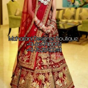 Shop for Lehenga Shop Near Me, Maharani Designer Boutique online sale at attractive prices. Wide collection of party wear lehenga designs in various colors. Lehenga Shop Near Me , Maharani Designer Boutique, lehenga store near me, lehenga shops near me, lehenga choli shop near me, lehenga rent shop near me, lehenga fabric shop near me, indian lehenga shop near me, best lehenga shop near me, bridal lehenga shops near me
