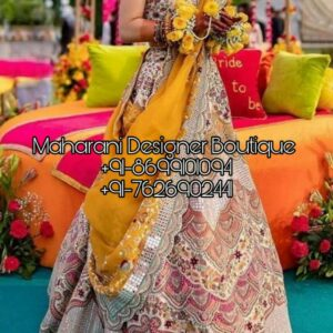Shop for Lehenga Store Near Me various fabric options at Maharani Designer Boutique ... the world. Please convo me if you have any questions. Lehenga Store Near Me, Maharani Designer Boutique, lehenga store near me, lehenga shops near me, indian lehenga store near me, lehenga choli shop near me, lehenga rent shop near me,lehenga shops near me, lehenga choli shop near me, lehenga rent shop near me, lehenga fabric shop near me, indian lehenga shop near me,best lehenga shop near me, bridal lehenga shops near me, lehenga with long shirts,black lehenga with long shirt, latest bridal lehenga with long shirt