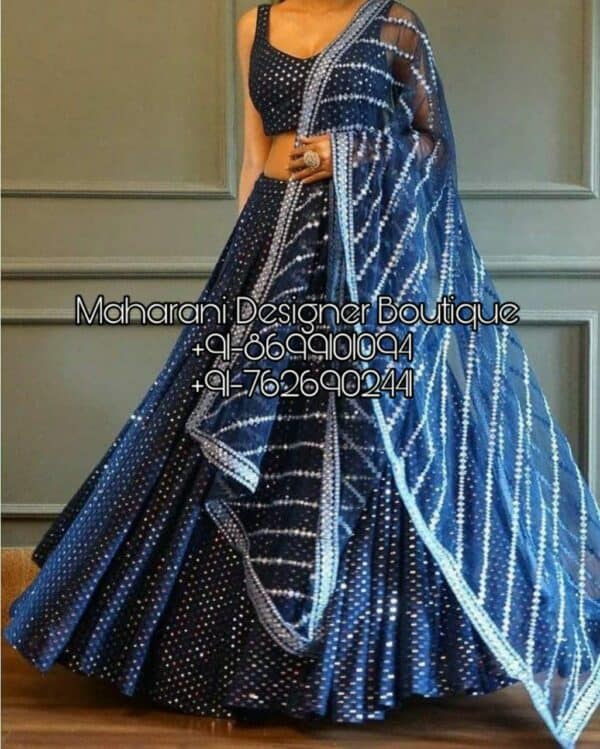 Shop for Lehengas To Buy Online, Maharani Designer Boutique online. Party Wear Lehenga is the must-have of the season and we can give you the best . Lehengas To Buy Online, Maharani Designer Boutique, lehenga store near me, lehenga shops near me, indian lehenga store near me, lehenga choli shop near me, lehenga rent shop near me,lehenga shops near me, lehenga choli shop near me, lehenga rent shop near me, lehenga fabric shop near me, indian lehenga shop near me,best lehenga shop near me, bridal lehenga shops near me, lehenga with long shirts,black lehenga with long shirt, latest bridal lehenga with long shirt
