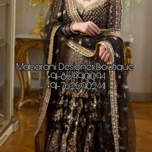 Shop online for Long Dresses Women , Maharani Designer Boutique online. Select from a range of branded long dresses ✯ Free Shipping ✯ COD ✯ Easy returns . Long Dresses Women , designer long dress images, designer long dress with open front jacket, designer long dress one piece, designer long dress, designer long dresses, designer long sleeve wedding dress, designer long dress with sleeves, designer long sleeve dress, designer long evening dress, designer evening dress uk, designer long dresses online, designer long dress online, designer maxi dress uk, designer evening dress hire, Long Dresses Designs, Long Dresses Women , Maharani Designer Boutique
