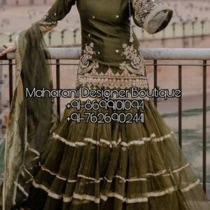 BuyPakistani Wedding Sharara And Suits , Maharani Designer Boutique Online at best prices. We have a wide collection of Sharara Suits available. Boutique Designer Punjabi Suits, sharara suits, sharara suits pakistani, designer punjabi suits boutique 2019, designer punjabi suits boutique 2018, designer punjabi suits party wear boutique, designer punjabi black suits boutique, punjabi new designer boutique suits on facebook, harsh boutique punjabi designer suits, designer punjabi suits ludhiana boutique, designer punjabi suits boutique in ludhiana, designer punjabi suits boutique online, latest boutique designer punjabi suits, punjabi designer suits boutique on facebook in chandigarh, new boutique designer punjabi suits, designer punjabi suits boutique in jalandhar, punjabi designer suits boutique phagwara, designer punjabi suits boutique on facebook, punjabi designer suits jalandhar boutique, punjabi designer suits boutique on facebook in ludhiana, Punjabi Suit Online Shopping, Pakistani Wedding Sharara And Suits , Maharani Designer Boutique