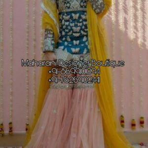Buy latest collection of Party Wear Suits Punjabi , Maharani Designer Boutique & Punjabi Suit Designs Online in India at best price . Party Wear Suits Punjabi , punjabi suits for party wear, party wear suits punjabi, party wear punjabi suits boutique, punjabi suits party wear 2018, party wear punjabi suits images, party wear punjabi suits design, party wear punjabi suits on facebook, shopping for sharara suits,sharara suit set online, sharara suit designs online, sharara suits online canada, pakistani sharara suit buy online, sharara suits buy online, Party Wear Suits Punjabi , Maharani Designer Boutique