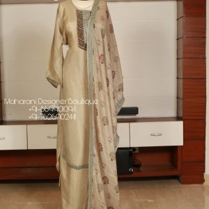 Looking for Patiala Salwar Suits online Maharani Designer Boutique brings to you a wide range of patiala suits designs at best price. Patiala Salwar Suits, Maharani Designer Boutique, latest punjabi suit design, patiala salwar suit boutique, patiala salwar suit party wear, patiala salwar suit punjabi, patiala salwar suit white, images of patiala salwar suit, patiala salwar suit cotton, neck design for patiala salwar suit, patiala salwar suit buy online, patiala salwar suit simple, patiala salwar kameez 2018, designer salwar kameez boutique, pakistani salwar kameez boutique, Boutique Ladies Suit, Maharani Designer Boutique