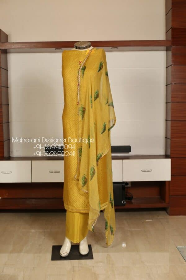 Maharani Designer Boutique brings to you a wide range of Plazo Suits Cotton at best price. ... Excellent Gray Colored Party Wear Cotton Palazzo Suit. Plazo Suits Cotton, Maharani Designer Boutique , Boutique Style Punjabi Suit, plazo suits cotton, plazo suit in cotton, cotton suits with plazo, plazo frock suit cotton, plazo suit design cotton, cotton plazo suits online, simple cotton plazo suits, latest cotton plazo suits, Maharani Designer Boutique