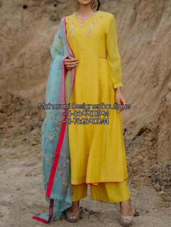 Online shopping for Punjabi Boutique Suit Facebook, Maharani Designer Boutique in India at lowest prices . Shop for best selling Punjabi salwar suits