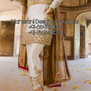 Buy latest collection of Punjabi Boutique Suits 2020, Maharani Designer Boutique Online in India at best price ☆ 100% Authentic Products ☆ COD ☆ 7 Days Punjabi Boutique Suits 2020, Maharani Designer Boutique, Trouser Suits Pakistani , designer punjabi suits boutique 2019, designer punjabi suits boutique 2018, designer punjabi suits party wear boutique, punjabi designer suits boutique patiala, designer punjabi black suits boutique, punjabi new designer boutique suits on facebook, punjabi suit designer boutique mohali, designer punjabi suits boutique in ludhiana, trouser suits for weddings ladies, elegant, trouser suits for weddings, wedding trouser suits for mother of the bride uk, womens, trouser suits for weddings uk, plazo style suits images, Trouser Suits For Weddings, Trouser Suits Pakistani