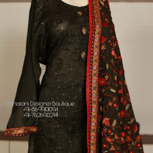 Buy Punjabi Boutique Suits On Facebook in latest styles trending in 2020 - A wide range of Punjabi dresses, including in stunning new designs. Punjabi Boutique Suits On Facebook, Maharani Designer Boutique, punjabi suit boutique in moga on facebook, punjabi suit shop in moga, punjabi suits boutique in punjab moga,Boutique Style Punjabi Suit, salwar kameez, pakistani salwar kameez online boutique, chandigarh boutique salwar kameez, salwar kameez shop near me, designer salwar kameez boutique, pakistani salwar kameez boutique, Boutique Ladies Suit, Maharani Designer Boutique