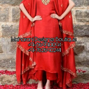 Shop latest Punjabi Designer Boutique Suits, Maharani Designer Boutique online at Indian Cloth Store. Get perfectly customized cotton salwar kameez. Punjabi Designer Boutique Suits, Maharani Designer Boutique, Trouser Suits Pakistani , designer punjabi suits boutique 2019, designer punjabi suits boutique 2018, designer punjabi suits party wear boutique, punjabi designer suits boutique patiala, designer punjabi black suits boutique, punjabi new designer boutique suits on facebook, punjabi suit designer boutique mohali, designer punjabi suits boutique in ludhiana, trouser suits for weddings ladies, elegant, trouser suits for weddings, wedding trouser suits for mother of the bride uk, womens, trouser suits for weddings uk, plazo style suits images, Trouser Suits For Weddings, Trouser Suits Pakistani