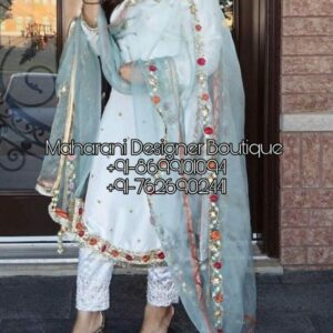 Punjabi Punjabi Designers Suits are traditionally known as Punjabi Patiala salwar suits. Indian Punjabi suit from  Maharani Designer Boutique. Punjabi Designers Suits,  Maharani Designer Boutique, designer punjabi suits, punjabi designer suits boutique, punjabi designer suit salwar, punjabi designer suits chandigarh zirakpur punjab, designer punjabi suits boutique 2019, Trouser Suit UK, stylish ladies trouser suits, ladies fashion trouser suits,trouser suits for weddings ladies, elegant, trouser suits for weddings, wedding trouser suits for mother of the bride uk, womens, trouser suits for weddings uk,  plazo style suits images, Trouser Suits For Weddings, Trouser Suit UK