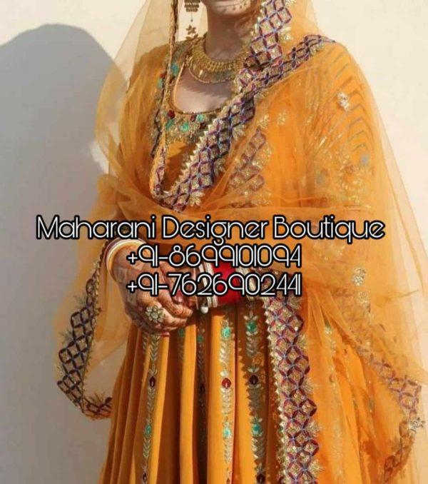 Punjabi Suit Boutique Brampton | Maharani Designer Boutique , punjabi suits shop near me, punjabi suits near me, Punjabi Suit Boutique Brampton | Maharani Designer Boutique, punjabi suits boutique near me, punjabi suit store near me, punjabi suit shop near me, punjabi suit shop in brampton, punjabi suit near me, punjabi suit brampton, punjabi fashion brampton, punjabi dresses near me, punjabi dress near me, indian suits brampton, indian boutiques brampton , punjabi boutique near me, Maharani Designer Boutique, punjabi suits Brampton, punjabi suits in Brampton, punjabi suits shops in Brampton, punjabi suits boutique in Brampton, punjabi suits boutique Brampton, punjabi suit stitching in Brampton, punjabi suit tailor in Brampton, punjabi suits boutique in brampton on facebook, punjabi suit tailor Brampton, punjabi clothes Brampton, punjabi suits in Brampton, punjabi suits shops in Brampton, punjabi suits boutique in Brampton, punjabi suits boutique Brampton, punjabi suit stitching in Brampton, punjabi suit tailor in Brampton, punjabi suits boutique in brampton on facebook, punjabi suit tailor Brampton, punjabi suits near me, punjabi suits shop near me, punjabi suits Jalandhar, punjabi suits store near me, punjabi suits boutique near me, designer punjabi suits boutique near me, punjabi suits shops in Brampton, punjabi suit Brampton, punjabi suit in Brampton, punjabi suit boutique in Brampton, punjabi suit boutique Brampton, punjabi suit stitching in Brampton, punjabi suit tailor in Brampton, punjabi suits boutique in brampton on facebook, punjabi suit tailor Brampton, punjabi clothes Brampton, punjabi suit shop near me, punjabi suit store near me, punjabi suit shop Jalandhar, indian suit shop near me, punjabi suits punjab, unstitched punjabi suits near me, punjabi party wear suits near me, buy punjabi suits near me, punjabi suits stitching near me, online punjabi suits near me, punjabi suits on rent near me, punjabi suits tailor near me, punjabi suit shop ludhiana, rea