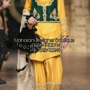 Punjabi Suits - Buy Punjabi Suit Boutique In Barnala for various ocassions in India. Shop from the latest collection of Punjabi Suits available. Punjabi Suit Boutique In Barnala , Maharani Designer Boutique, latest punjabi suit design, punjabi suit design of neck, punjabi suits design 2019, punjabi suit design lace, punjabi suits design with laces, punjabi suit design photos 2018, punjabi suit design photos, Boutique Style Punjabi Suit, salwar kameez, pakistani salwar kameez online boutique, chandigarh boutique salwar kameez, salwar kameez shop near me, designer salwar kameez boutique, pakistani salwar kameez boutique, Boutique Ladies Suit, Maharani Designer Boutique
