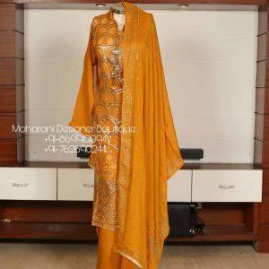 Punjabi Suit Boutique Chandigarh, Maharani Designer Boutique, punjabi suit boutique in chandigarh, punjabi suit boutique in chandigarh on facebook, punjabi suit designer boutique chandigarh, punjabi suits boutique chandigarh facebook, Trouser Suit UK, stylish ladies trouser suits, ladies fashion trouser suits,trouser suits for weddings ladies, elegant, trouser suits for weddings, wedding trouser suits for mother of the bride uk, womens, trouser suits for weddings uk, plazo style suits images, Trouser Suits For Weddings, Trouser Suit UK