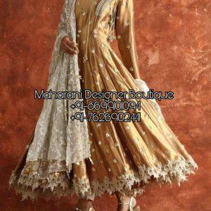 Latest Punjabi Suit Boutique In Jalandhar , Maharani Designer Boutique - Buy Designer Punjabi Suits Boutique, Maharani Designer Boutique at Low Price. Punjabi Suit Boutique In Jalandhar , Maharani Designer Boutique, Frock Suit For Engagement , Frock Suits In Trend , Frock Suits Online Shopping, frock suits, designs for frock suits, frock suits designs, frock salwar suits, frock suit design, frock suit with salwar, frock suits with salwar, Frock Suits Online Shopping, Long Frock Suits Party Wear, Frock Suit For Engagement
