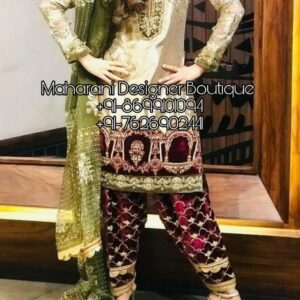 Latest Punjabi Suit Boutique In Moga - Buy Designer Punjabi Suits at Low Price Online. Free Worldwide Shipping. For More Details Call us +91-8699101094. Punjabi Suit Boutique In Moga, Maharani Designer Boutique, punjabi suit boutique in moga on facebook, punjabi suit shop in moga, punjabi suits boutique in punjab moga,Boutique Style Punjabi Suit, salwar kameez, pakistani salwar kameez online boutique, chandigarh boutique salwar kameez, salwar kameez shop near me, designer salwar kameez boutique, pakistani salwar kameez boutique, Boutique Ladies Suit, Maharani Designer Boutique