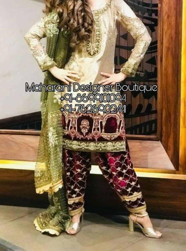 Latest Punjabi Suit Boutique In Moga - Buy Designer Punjabi Suits at Low Price Online. Free Worldwide Shipping. For More Details Call us +91-8699101094. Punjabi Suit Boutique In Moga, Maharani Designer Boutique, punjabi suit boutique in moga on facebook, punjabi suit shop in moga, punjabi suits boutique in punjab moga,Boutique Style Punjabi Suit, salwar kameez, pakistani salwar kameez online boutique, chandigarh boutique salwar kameez, salwar kameez shop near me, designer salwar kameez boutique, pakistani salwar kameez boutique, Boutique Ladies Suit, Maharani Designer Boutique