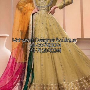 Online shopping forPunjabi Suit Boutique Ludhiana, Maharani Designer Boutique in India at lowest prices . Shop for best selling Punjabi salwar suits .