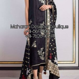 Online shopping for Punjabi Suit Boutique Moga , Maharani Designer Boutique in India at lowest prices. Shop for best selling Punjabi salwar suits