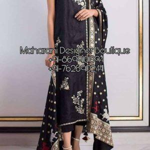 Online shopping for Punjabi Suit Boutique Moga , Maharani Designer Boutique in India at lowest prices. Shop for best selling Punjabi salwar suits