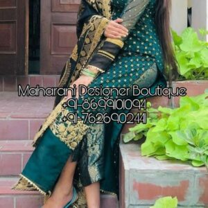 Looking for Punjabi Suit Design New,  Maharani Designer Boutique online ✓ Click to view our collection of Indian Punjabi suits & more latest designs . Punjabi Suit Design New,  Maharani Designer Boutique, Trouser Suit UK, stylish ladies trouser suits, ladies fashion trouser suits,trouser suits for weddings ladies, elegant, trouser suits for weddings, wedding trouser suits for mother of the bride uk, womens, trouser suits for weddings uk,  plazo style suits images, Trouser Suits For Weddings, Trouser Suit UK