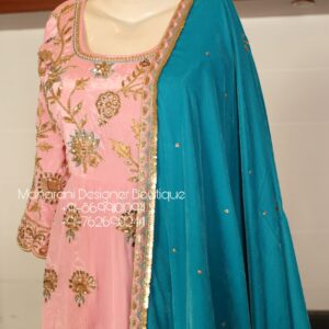 Buy Embroidered Salwar Suits Online online for girl/ women from Maharani Designer Boutique. New and Latest style of Patiala salwar suits design . Embroidered Salwar Suits Online, Maharani Designer Boutique, Punjabi Suits Salwar, punjabi suit designer boutique chandigarh, designer punjabi suits party wear boutique, punjabi suit embroidery designs boutique, punjabi suit designer boutique mohali, designer punjabi suits boutique online, punjabi designer suits boutique on facebook in chandigarh, new boutique designer punjabi suits, punjabi designer suits boutique phagwara, punjabi suits designer boutique moga, designer punjabi suits boutique with price, punjabi suit designer boutique in phagwara, Boutique Style Punjabi Suit, salwar kameez, pakistani salwar kameez online boutique, chandigarh boutique salwar kameez, salwar kameez shop near me, designer salwar kameez boutique, pakistani salwar kameez boutique, Boutique Ladies Suit, Maharani Designer Boutique