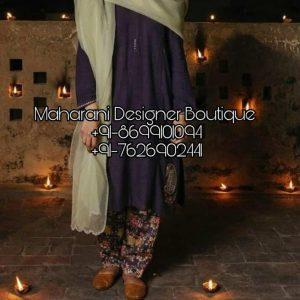 Punjabi Suit Latest : Punjabi Salwar Suits Online At Best Price. Enjoy Hassle Free Worldwide Shipping USA, UK, Canada,Singapore, Australia, UAE. Punjabi Suit Latest, Maharani Designer Boutique, punjabi suit latest, punjabi suit latest fashion, punjabi suit latest design 2019, indian punjabi suits latest fashion, latest punjabi suit embroidery designs, punjabi suit latest design 2020, punjabi salwar suit latest trend, punjabi suit boutique in moga on facebook, punjabi suit shop in moga, punjabi suits boutique in punjab moga,Boutique Style Punjabi Suit, salwar kameez, pakistani salwar kameez online boutique, chandigarh boutique salwar kameez, salwar kameez shop near me, designer salwar kameez boutique, pakistani salwar kameez boutique, Boutique Ladies Suit, Maharani Designer Boutique