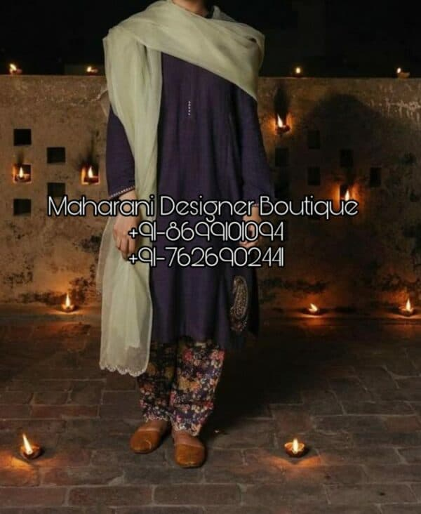 Punjabi Suit Latest : Punjabi Salwar Suits Online At Best Price. Enjoy Hassle Free Worldwide Shipping USA, UK, Canada,Singapore, Australia, UAE. Punjabi Suit Latest, Maharani Designer Boutique, punjabi suit latest, punjabi suit latest fashion, punjabi suit latest design 2019, indian punjabi suits latest fashion, latest punjabi suit embroidery designs, punjabi suit latest design 2020, punjabi salwar suit latest trend, punjabi suit boutique in moga on facebook, punjabi suit shop in moga, punjabi suits boutique in punjab moga,Boutique Style Punjabi Suit, salwar kameez, pakistani salwar kameez online boutique, chandigarh boutique salwar kameez, salwar kameez shop near me, designer salwar kameez boutique, pakistani salwar kameez boutique, Boutique Ladies Suit, Maharani Designer Boutique