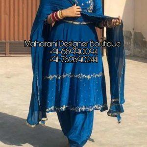 Buy latest collection of Punjabi Suits Boutique In Banga , Maharani Designer Boutique & Punjabi Suit Designs Online in India at best price . Punjabi Suits Boutique In Banga , Maharani Designer Boutique, Boutique Style Punjabi Suit, salwar kameez, pakistani salwar kameez online boutique, chandigarh boutique salwar kameez, salwar kameez shop near me, designer salwar kameez boutique, pakistani salwar kameez boutique, Boutique Ladies Suit, Maharani Designer Boutique