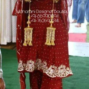 Buy Punjabi Suits Boutique In Patiala / New Style Punjabi Suits Party Wear/ Punjabi suits with jacket online. Check Punjabi heavy dupatta suits & Punjabi . Punjabi Suits Boutique In Patiala, Maharani Designer Boutique , punjabi suits boutique in patiala on facebook, boutique style punjabi suits in patiala, designer punjabi suits boutique in patiala, best punjabi suits boutique in patiala, punjabi salwar suit boutique in patiala, punjabi patiala suit boutique phagwara, punjabi fashion suits boutique patiala, Boutique Style Punjabi Suit, salwar kameez, pakistani salwar kameez online boutique, chandigarh boutique salwar kameez, salwar kameez shop near me, designer salwar kameez boutique, pakistani salwar kameez boutique, Punjabi Boutique Suits Ludhiana , Latest Punjabi Suits With Plazo, Maharani Designer Boutique