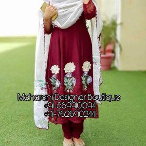 Buy latest collection of Punjabi Suits Boutique Jugat , Maharani Designer Boutique& Punjabi Suit Designs Online in India at best price. Punjabi Suits Boutique Jugat , Maharani Designer Boutique, Trouser Suit Length , stylish ladies trouser suits, ladies fashion trouser suits,trouser suits for weddings ladies, elegant, trouser suits for weddings, wedding trouser suits for mother of the bride uk, womens, trouser suits for weddings uk, plazo style suits images, Womens Trouser Suits Uk, Maharani Designer Boutique