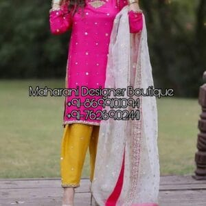 Shop latest Punjabi Suits Boutique Phagwara, Maharani Designer Boutique, at Indian Cloth Store. Get perfectly customized Suits at affordable prices. Punjabi Suits Boutique Phagwara, Maharani Designer Boutique, Boutique Style Punjabi Suit, salwar kameez, pakistani salwar kameez online boutique, chandigarh boutique salwar kameez, salwar kameez shop near me, designer salwar kameez boutique, pakistani salwar kameez boutique, Boutique Ladies Suit, Maharani Designer Boutique