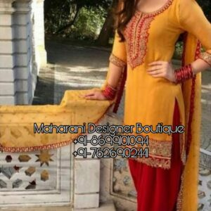 Looking for Punjabi Suits Design Latest , Maharani Designer Boutique online✓ Click to view our collection of Punjabi suits & more latest designs. Punjabi Suits Design Latest , Maharani Designer Boutique, latest punjabi suit design, punjabi suit design of neck, punjabi suits design 2019, punjabi suit design lace, punjabi suits design with laces, punjabi suit design photos 2018, punjabi suit design photos, Boutique Style Punjabi Suit, salwar kameez, pakistani salwar kameez online boutique, chandigarh boutique salwar kameez, salwar kameez shop near me, designer salwar kameez boutique, pakistani salwar kameez boutique, Boutique Ladies Suit, Maharani Designer Boutique