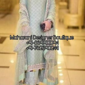 Looking for Punjabi Suits Heavy, Maharani Designer Boutique online ✓ Click to view our collection of Punjabi clothing & more latest designs Punjabi Suits Heavy, Maharani Designer Boutique , Boutique Style Punjabi Suit, salwar kameez, pakistani salwar kameez online boutique, chandigarh boutique salwar kameez, salwar kameez shop near me, designer salwar kameez boutique, pakistani salwar kameez boutique, Punjabi Boutique Suits Ludhiana , Latest Punjabi Suits With Plazo, Maharani Designer Boutique