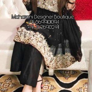 Buy Punjabi Suits Latest, Maharani Designer Boutique, Designer Punjabi Suits at Low Price Online With Worldwide Free Shipping . Punjabi Suits Latest, Maharani Designer Boutique, Trouser Suit UK, stylish ladies trouser suits, ladies fashion trouser suits,trouser suits for weddings ladies, elegant, trouser suits for weddings, wedding trouser suits for mother of the bride uk, womens, trouser suits for weddings uk, plazo style suits images, Trouser Suits For Weddings, Trouser Suit UK