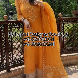 Punjabi Suit: Latest Punjabi Suits New Online At Best Price. Enjoy Hassle Free Worldwide Shipping USA, UK, Canada,Singapore, Australia, UAE. Punjabi Suits New , Maharani Designer Boutique , punjabi suits new design, punjabi suits new style, punjabi suits new fashion, new punjabi suits boutique on facebook, punjabi suits new trend, new style punjabi suits 2019, punjabi suits boutique in new delhi, Boutique Style Punjabi Suit, salwar kameez, pakistani salwar kameez online boutique, chandigarh boutique salwar kameez, salwar kameez shop near me, designer salwar kameez boutique, pakistani salwar kameez boutique, Punjabi Boutique Suits Ludhiana , Latest Punjabi Suits With Plazo, Maharani Designer Boutique