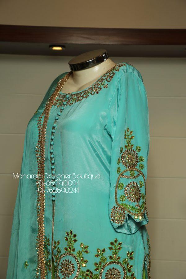 Buy Designer Suit Boutique online in latest styles trending in 2020 - A wide range of Punjabi Boutique Suit , including patiala salwar kameez, in stunning . Designer Suit Boutique, Maharani Designer Boutique , punjabi suits new design, punjabi suits new style, punjabi suits new fashion, new punjabi suits boutique on facebook, punjabi suits new trend, new style punjabi suits 2019, punjabi suits boutique in new delhi, Boutique Style Punjabi Suit, salwar kameez, pakistani salwar kameez online boutique, chandigarh boutique salwar kameez, salwar kameez shop near me, designer salwar kameez boutique, pakistani salwar kameez boutique, Punjabi Boutique Suits Ludhiana , Latest Punjabi Suits With Plazo, Maharani Designer Boutique Designer Suit Boutique, Maharani Designer Boutique , punjabi suits new design, punjabi suits new style, punjabi suits new fashion, new punjabi suits boutique on facebook, punjabi suits new trend, new style punjabi suits 2019, punjabi suits design, punjabi suits online, punjabi suits boutique, punjabi suits for wedding, punjabi suits online boutique, punjabi suits design latest, punjabi suits latest designs, punjabi suits party wear, punjabi suits salwar, Latest Punjabi Suits With Plazo, Maharani Designer Boutique