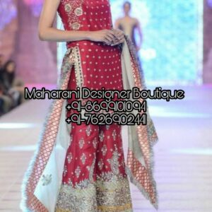 Buy Punjabi Suits Shopping Online, Maharani Designer Boutique for various ocassions in India. Shop from the latest collection of Punjabi Suits available . Boutique Style Punjabi Suit, salwar kameez, pakistani salwar kameez online boutique, chandigarh boutique salwar kameez, salwar kameez shop near me, designer salwar kameez boutique, pakistani salwar kameez boutique, Punjabi Boutique Suits Ludhiana , Latest Punjabi Suits With Plazo, Maharani Designer Boutique