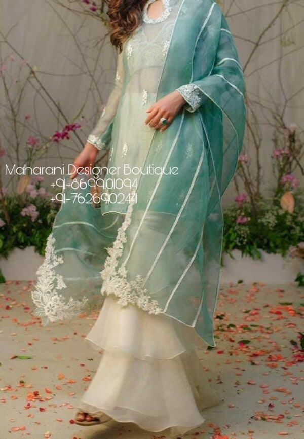 Looking for Punjabi Wedding Suits Online ✓ Click to view our collection of Punjabi clothing, Indian Punjabi suits & more latest designs . Punjabi Wedding Suits Online, Maharani Designer Boutique, Trouser Suits Pakistani , designer punjabi suits boutique 2019, designer punjabi suits boutique 2018, designer punjabi suits party wear boutique, punjabi designer suits boutique patiala, designer punjabi black suits boutique, heavy punjabi wedding suits online, punjabi wedding suits online, punjabi wedding suits online shopping, punjabi wedding suits for bride online,