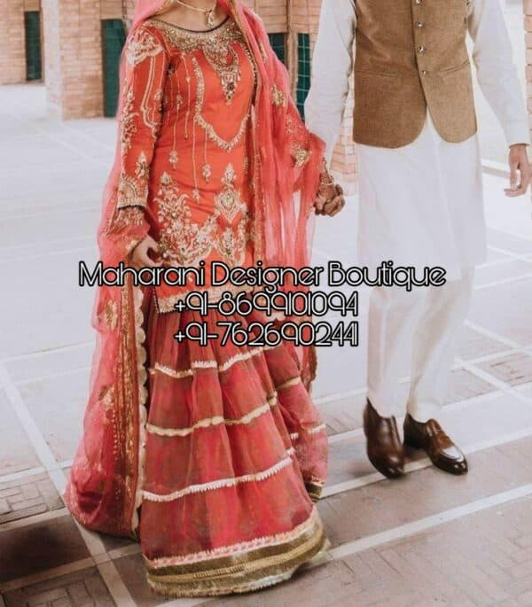 Buy Sharara Suits With Price , Maharani Designer Boutique Online at best prices. We have a wide collection of Sharara Suits available. Sharara Suits With Price , punjabi boutique sharara suits, boutique style sharara suits, sharara suits online, sharara suits online shopping, sharara suits buy online india, online, shopping for sharara suits,sharara suit set online, sharara suit designs online, sharara suits online canada, pakistani sharara suit buy online, sharara suits buy online, Sharara Suits With Price , Maharani Designer Boutique