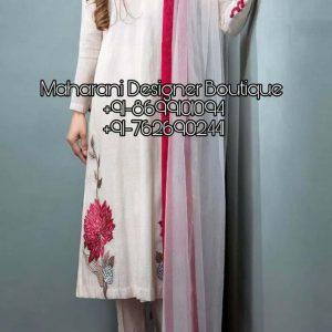 Latest Suit Boutique In Jalandhar , Maharani Designer Boutique Online At Best Price. Enjoy Hassle Free Worldwide Shipping . Bridal Pant Suits, trouser suits, trouser suits women, trouser suits womens, trouser suits for mother of the bride, trouser suits mother of the bride, punjabi trouser suits, latest punjabi trouser suits, punjabi suits boutique in canada, punjabi suits online boutique canada, buy punjabi suits online canada, Suit Boutique In Jalandhar , Maharani Designer Boutique