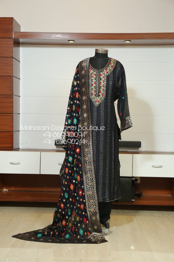 Shop Indian Trouser Suits UK, Indian & Pakistani Wedding Trousers Designs Online Shopping at chepest price range in United Kingdom. Indian Trouser Suits UK, Maharani Designer Boutique, Trouser Suit UK, trouser suits, trouser suits womens, trouser suits for women, trouser suits women, trouser suits for mother of the bride, trouser suits mother of the bride, trouser suits for ladies, trouser suits ladies, stylish ladies trouser suits, ladies fashion trouser suit trouser suits for weddings ladies, elegant, trouser suits for weddings, wedding trouser suits for mother of the bride uk, womens, trouser suits for weddings uk, plazo style suits images, Trouser Suits For Weddings, Trouser Suit UK