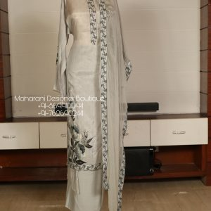Latest Trouser Suits Womens - Buy Trouser Suits Womens, Maharani Designer Boutique at Low Price Online .. Free Worldwide Shipping. Trouser Suits Womens, Maharani Designer Boutique, Trouser Suits Pakistani , best women's trouser suits 2019, womens trouser suits long jackets, womens trouser suits with long jackets, trouser suits ladies wedding, trouser suits ladies for weddings, trouser suits womens wedding, best women's trouser suits 2018, trouser suits for weddings ladies, elegant, trouser suits for weddings, wedding trouser suits for mother of the bride uk, womens, trouser suits for weddings uk, plazo style suits images, Trouser Suits For Weddings, Trouser Suits Pakistani
