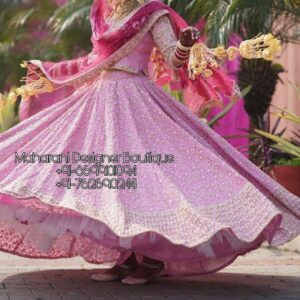 Choose from the fresh collection of Boutique Lehengas at best price. Shop for lehenga choli & more in various fabric options at Maharani Designer Boutique. Boutique Lehengas, Boutique For Lehenga, Maharani Designer Boutique, boutique lehenga online shopping, lehenga boutique hyderabad, lehenga boutique in chennai, lehenga boutique chennai, lehenga boutique in nepal, lehenga boutique in indore, designer lehenga boutique online, lehenga boutique in kolkata, boutique lehenga online, lehenga boutique mumbai, lehenga boutique in delhi, lehenga boutique facebook, boutique lehenga choli designs, boutique style lehenga images, boutique lehenga designs, boutique lehenga designs with price, boutique lehenga designs images, Designer Boutique Lehengas, Lehenga Choli Styles, lehenga with long shirt buy online, punjabi lehenga with long shirt, bridal lehenga with long shirt, lehenga choli with long shirt, lehenga style with long shirt, lehenga with long shirt design, lehenga with long shirts, black lehenga with long shirt, latest bridal lehenga with long shirt, Lehenga For Engagement