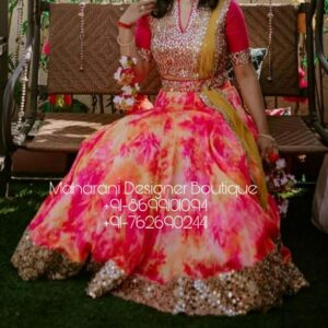 Choose from the fresh collection of Boutique Style Lehenga at best price.Shop for wedding various fabric options at Maharani Designer Boutique. Boutique Style Lehenga, Maharani Designer Boutique, lehenga choli, lehenga bridal, lehenga for bride, lehenga india, lehenga wedding, lehenga for wedding, lehenga designs, lehenga designer, lehenga online, lehenga saree, lehenga for kids, lehenga with crop top, lehenga dress, lehenga red, lehenga online india, lehenga girls, lehenga for girls, Lehenga Designer In Delhi, Designer Boutique Lehengas, Lehenga Choli Styles, lehenga with long shirt buy online, punjabi lehenga with long shirt, bridal lehenga with long shirt, lehenga choli with long shirt, lehenga style with long shirt, lehenga with long shirt design, lehenga with long shirts, Lehenga Designer In Delhi, Designer Lehenga New, Maharani Designer Boutique