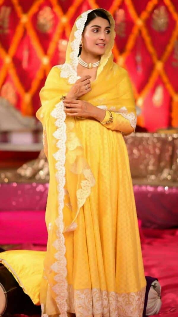 Looking for latest Designer Punjabi Boutique Suit for women online? Visit Maharani Designer Boutique to shop for ladies' suits. Designer Punjabi Boutique Suit , Maharani Designer Boutique, punjabi suits design, punjabi suits online, punjabi suits boutique, punjabi suits latest designs, punjabi suits design latest, punjabi suits patiala, punjabi suits for wedding, punjabi suits online boutique, punjabi suits salwar, punjabi suits for girls, punjabi suits girl, Frock Suit For Engagement , Frock Suits In Trend , Frock Suits Online Shopping, frock suits, designs for frock suits, frock suits designs, frock salwar suits, frock suit design, frock suit with salwar, frock suits with salwar, Frock Suits Online Shopping, Long Frock Suits Party Wear, Frock Suit For Engagement