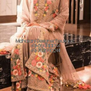 Buy Boutique Suit Design and Boutique Suit online from Maharani Designer Boutique. Latest collection of Boutique Suit at low prices.☆ OFFERS ☆SHIPPING. Boutique Suit Design , Maharani Designer Boutique, punjabi suits, punjabi suits design, punjabi suits online, punjabi suits boutique, punjabi suits for wedding, punjabi suits design latest, punjabi suits boutique on facebook, punjabi suits instagram, punjabi suits colour combinations, punjabi suits jalandhar boutique, punjabi suits near me, punjabi suits style, punjabi suits heavy, punjabi suits in ludhiana, punjabi suits for ladies, punjabi suits ladies, punjabi suits images, punjabi suits ludhiana, salwar kameez shop near me, designer salwar kameez boutique, pakistani salwar kameez boutique, Boutique Ladies Suit, Maharani Designer Boutique