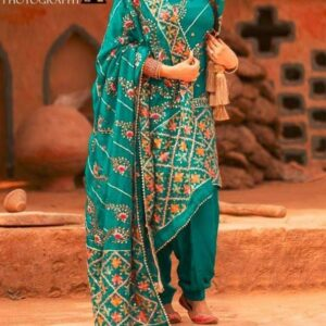 Buy Boutique Suit In Patiala for women & girls Online. Shop from a wide range of phulkari & other styles of Salwar Suits at Maharani Designer Boutique. Boutique Suit In Patiala, Maharani Designer Boutique, sharara suits, sharara suits pakistani, designer punjabi suits boutique 2019, harsh boutique punjabi designer suits, designer punjabi suits ludhiana boutique, designer punjabi suits boutique in ludhiana,  designer punjabi suits boutique online, latest boutique designer punjabi suits, punjabi designer suits boutique on facebook in chandigarh, new boutique designer punjabi suits, designer punjabi suits boutique in jalandhar, punjabi designer suits boutique phagwara, designer punjabi suits boutique on facebook, punjabi designer suits jalandhar boutique, punjabi designer suits boutique on facebook in ludhiana, Punjabi Suit Online Shopping, Pakistani Wedding Sharara And Suits , Maharani Designer Boutique