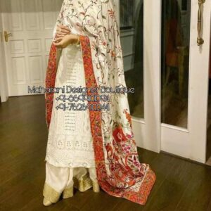 Buy Boutique Suits Online at India's Best Online Shopping Store. Check Boutique Suits Prices, Ratings & Reviews at Maharani Designer Boutique. Boutique Suit Online , Maharani Designer Boutique, punjabi suits design, punjabi suits online, punjabi suits boutique, punjabi suits latest designs, punjabi suits design latest, punjabi suits patiala, punjabi suits for wedding, punjabi suits online boutique, punjabi suits salwar, punjabi suits for girls, punjabi suits girl , New Trending Punjabi Suits 2020, Maharani Designer Boutique , Boutique Style Punjabi Suit, salwar kameez, pakistani salwar kameez online boutique, chandigarh boutique salwar kameez, salwar kameez shop near me, designer salwar kameez boutique, pakistani salwar kameez boutique, Punjabi Boutique Suits Ludhiana , Latest Punjabi Suits With Plazo, Maharani Designer Boutique