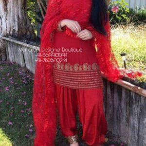 Shop for latest Boutique Suit Online Shopping online only at Maharani Designer Boutique. Punjabi suit with free shipping in worldwide. Boutique Suit Online Shopping, Maharani Designer Boutique, latest punjabi suit design, punjabi suit design of neck, punjabi suits design 2019, punjabi suit design lace, punjabi suits design with laces, punjabi suit design photos 2018, punjabi suit design photos, Boutique Style Punjabi Suit, salwar kameez, pakistani salwar kameez online boutique, chandigarh boutique salwar kameez, salwar kameez shop near me, designer salwar kameez boutique, pakistani salwar kameez boutique, Boutique Ladies Suit, Maharani Designer Boutique